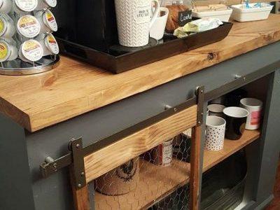 cofee-cabinet-400x711