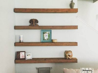 floating-shelves-600x600