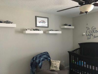 shelves-600x450